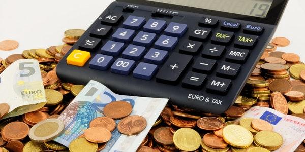 Půjčka do výplaty - COOL CREDIT.Půjčka do výplaty
