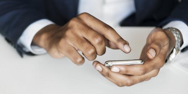 SMS půjčka pro OSVČ