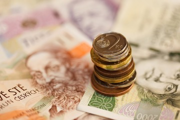 Výhody a nevýhody krátkodobých půjček