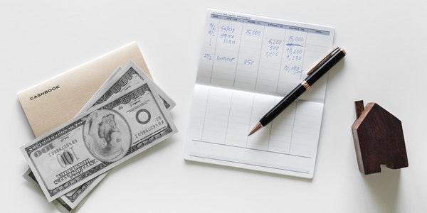 Informace o půjčce