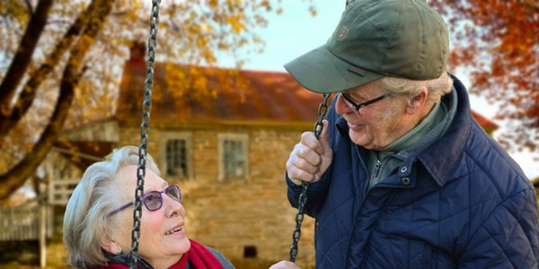 Půjčka do výplaty pro důchodce