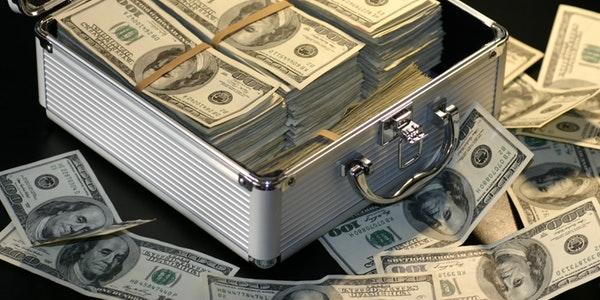 Rychlá online půjčka až 10000 Kč