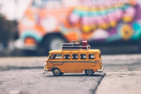 Půjčka na dovolenou –  vyplatí se? Půjčte si zodpovědně!