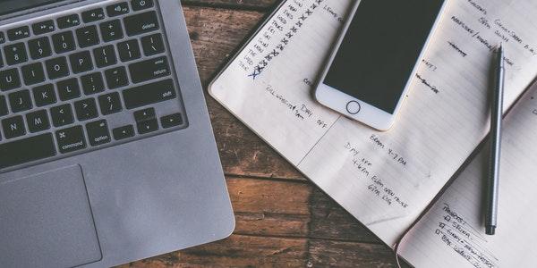 Půjčky online pro OSVČ