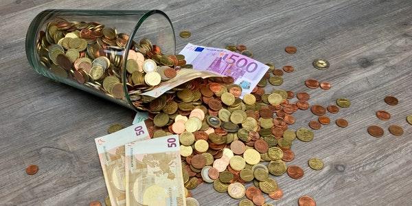 Půjčka do výplaty první zdarma